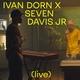Ivan Dorn, Seven Davis Jr. - Numbers