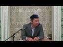 Арақпен өтетін тойға шақырса не істеу керек Қабылбек Әліпбайұлы