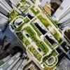 GREENROOF.pro – Сады на крыше