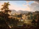 J. Haydn - Hob I:94 - Symphony No. 94 in G major Surprise (Brüggen)