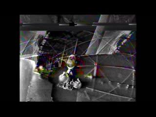 Fat Nick & ABG Neal - Opp Block Spinners