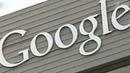 Американская корпорация Google собирала медицинские данные миллионов жителей