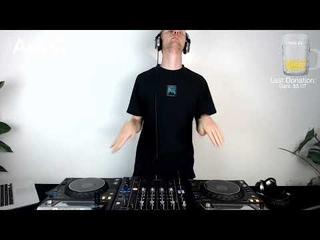 Adi-G Livestream #09 |House Music & harder styles!