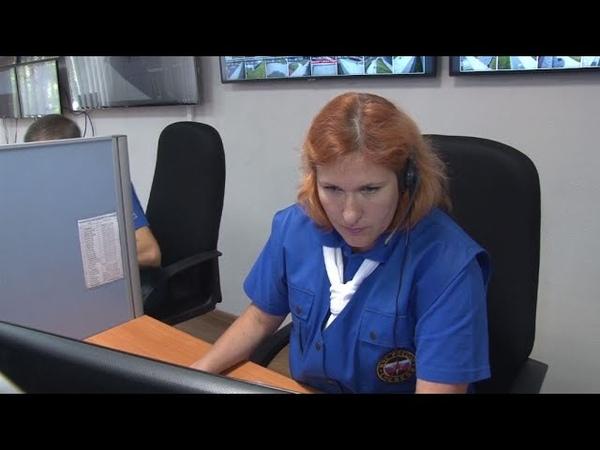 Новости Тулы 22 августа в Тульской области заработает новый сервис по обращениям в УК