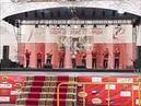 Владимирские рожечники фестиваль Наши древние столицы