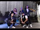 69 BAND музыкальная кавер группа на корпоратив свадьбу юбилей тимбилдинг мероприятие в Москве Липецке Воронеже Промо видео