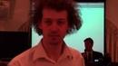 3. Научно-практическая конференция - Новый Мир HD WSH 2011