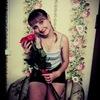 Екатерина Дрогайцева