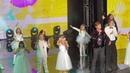 Прохор Шаляпин Семицветик Ангелы Надежды Облака Вегас Сити Холл фестиваль Свет Надежды