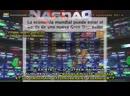 Alcyon Pléiades 24(REPUBLIÉ)_ La mutation de l'ADN, au bord d'un Crash global économique
