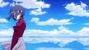 ノンテロップスペシャル版 TVアニメ「東京喰種トーキョーグール」オープニング映像 TK from 凛として時雨 unravel