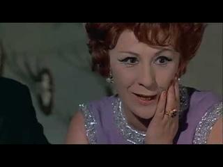 Le streghe 1967 - con Totò, Silvana Mangano, Alberto Sordi. Film completo