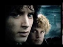 Lord of the rings - Beautiful musicevenstar and Gandalf s lament P.1