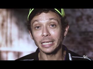 Motogp by their own words rus, documentary, 2020