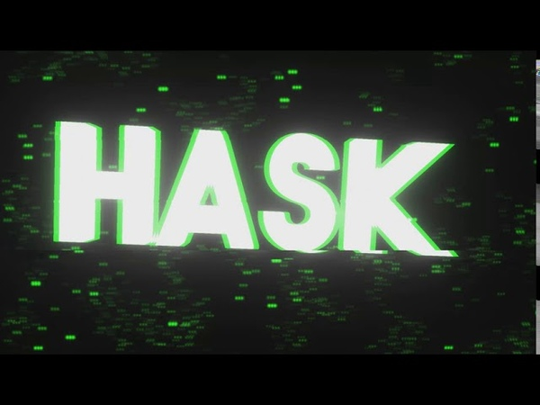 Bots - Nazik , скит машина OWNED by Hask , -jRone