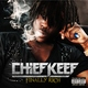 Chief Keef - Love Sosa(#RD)