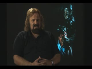 Crystal Lake Memories Part 3/3 - Extended interviews (Friday the 13th films documentary) Jason Vorhees, films, blood, gore