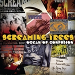 Screaming Trees - Who Lies In Darkness