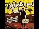 The Chemodan - Минздрав Предупреждал [полный альбом] (2009)