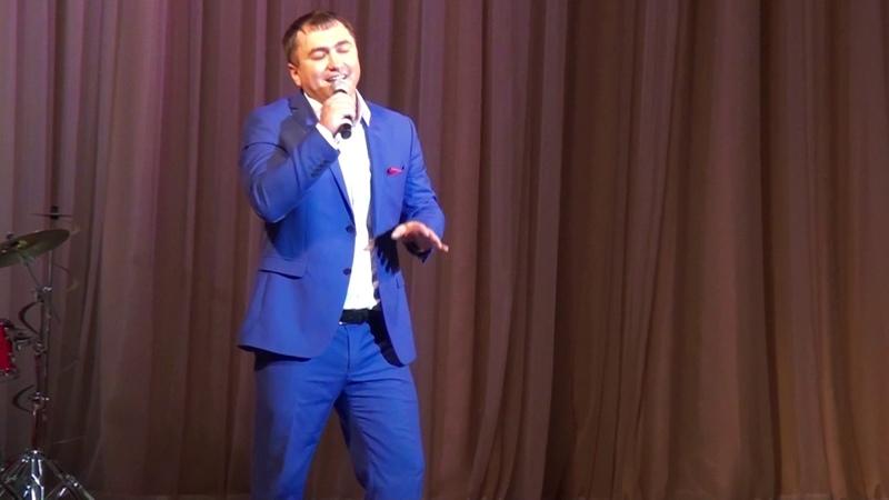 Руслан Кайтмесов Моя Адыгея Адыгея