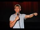 Stand Up Алексей Щербаков НЕ ВОШЕДШЕЕ В ЭФИР