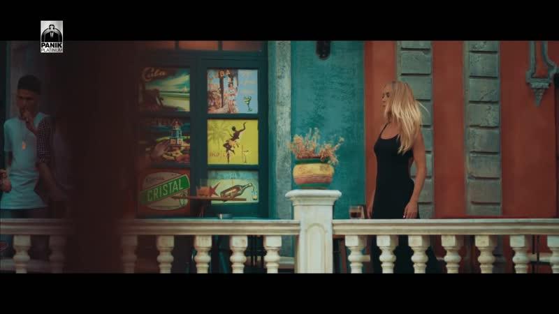 Amaryllis - Afto Na Meinei Metaxy Mas / Αμαρυλλίς - Αυτό Να Μείνει Μεταξύ Μας / Amaryllis- Нека остане между нас