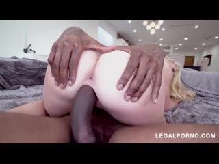 Lana Sharapova [Дырки, ПОРНО, new Porn, HD 1080, Anal, Interracial, DP