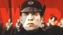 General Hux ✘ Kill V. Maim ░6K░