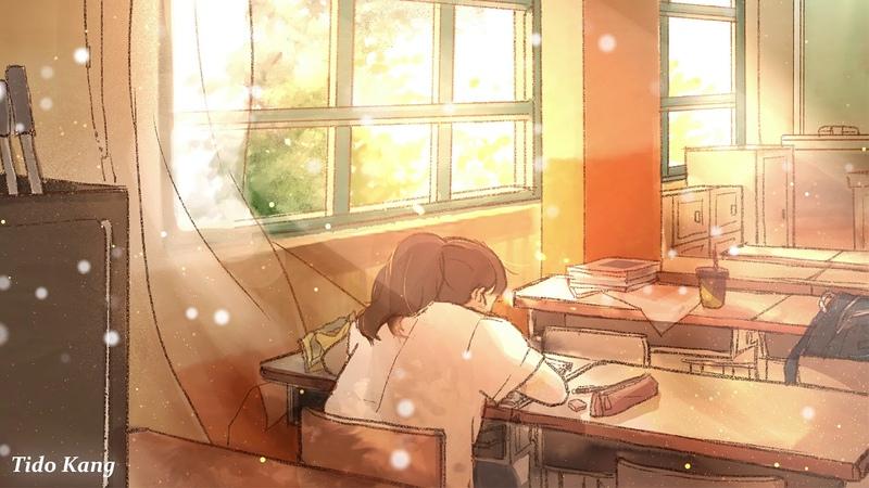 공부할때 듣는 음악 모음♬ (집중력 높이는 음악) |아련한, 슬픈, 잔잔한 음악 1시간