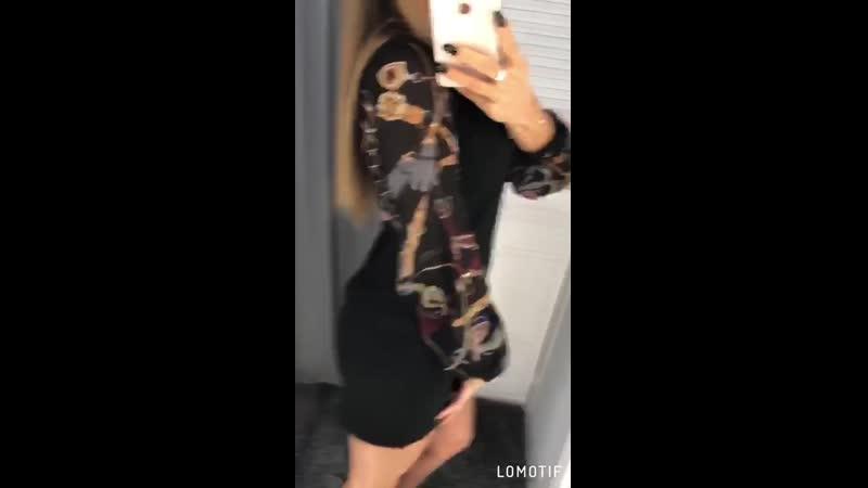 VIDEO-2019-11-10-15-05-25.mp4