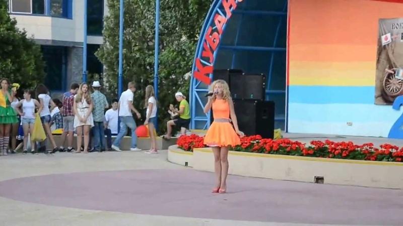 Екатерина Сычугова - Все могут короли
