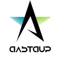 "Логотип Центр молодёжи ""Альтаир"""