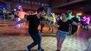 [West Coast Swing Dance Music] Maxence Martin Torri Zzaoui | D-Townswing 2019 wwPlayground 002