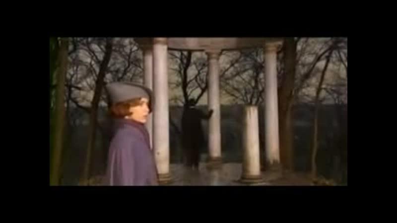 Сериал Грехи отцов 2004 19 22 серии