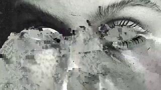 Sadistik (Feat. Mick Jenkins) - Zodiac