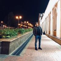 Веня Николаев