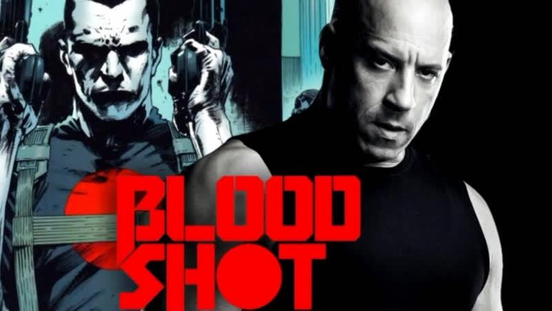 Blad shot 2020
