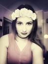 Личный фотоальбом Irena Vovk