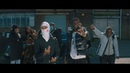 Hardy Caprio SL – XYZ