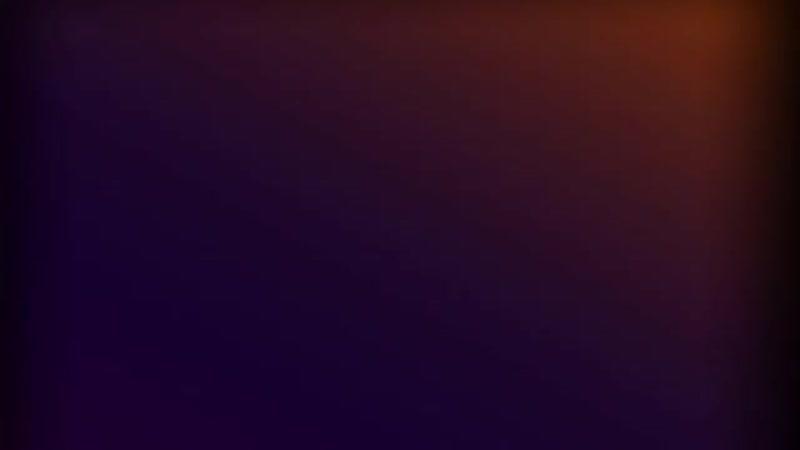 ЛЕДИ БАГ И СУПЕР КОТ В КИНО 2020 ТРЕЙЛЕР Miraculous Ladybug Cat Noir