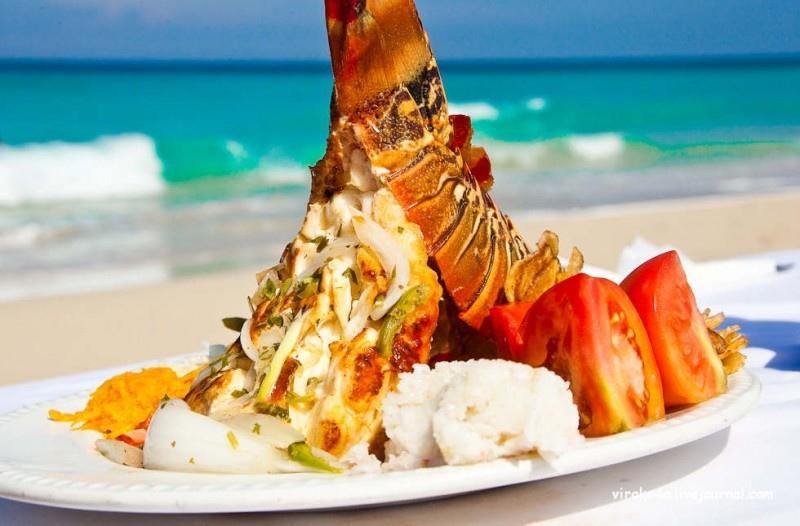 Битва курортов: Мексика или Доминикана?, изображение №6