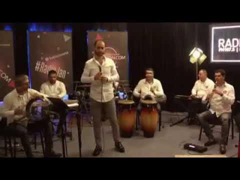 Artavazd Karapetyans - band Urax yerger