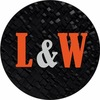 """Светодиодное освещение """"L&W"""""""