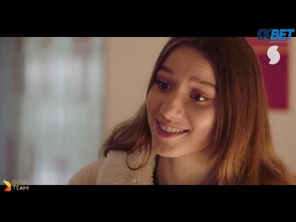 СТЫД: Франция (1 сезон 8 серия) [SKAM]