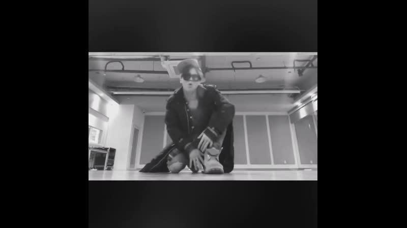 Роки Мунбин Ча Ыну - видео, про которое мало кто знает