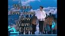 Ceremonia de clausura New Wave - Dimash Kudaibergen Where love lives