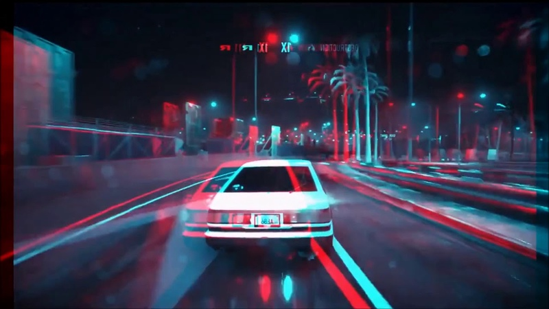 Post Malone Feat. Ty Dolla $ign-Psycho (Slowed To Perfection)