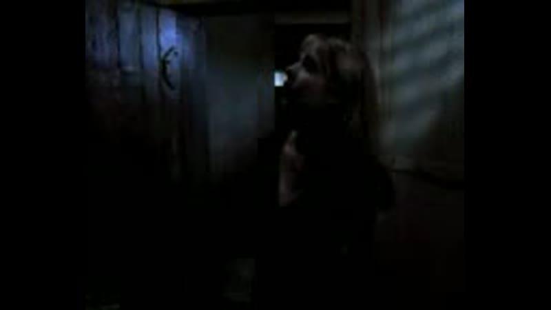 баффи истребительница вампиров 1сезон 2серия