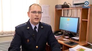 Мошенник выманил у пензенца около 650 тысяч рублей