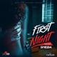 Sheba - First Night